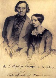Robert_u_Clara_Schumann_1847