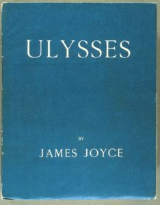 jamesJoyceUlysses2